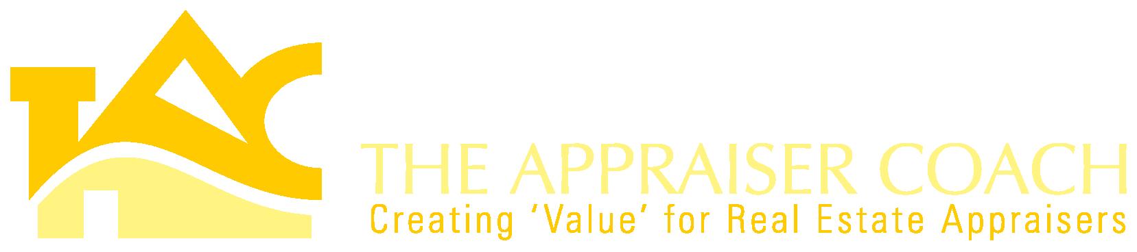 The Appraiser Coach
