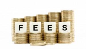 appraisal feess