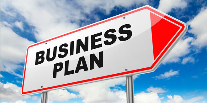 Business-Plan-feat102115
