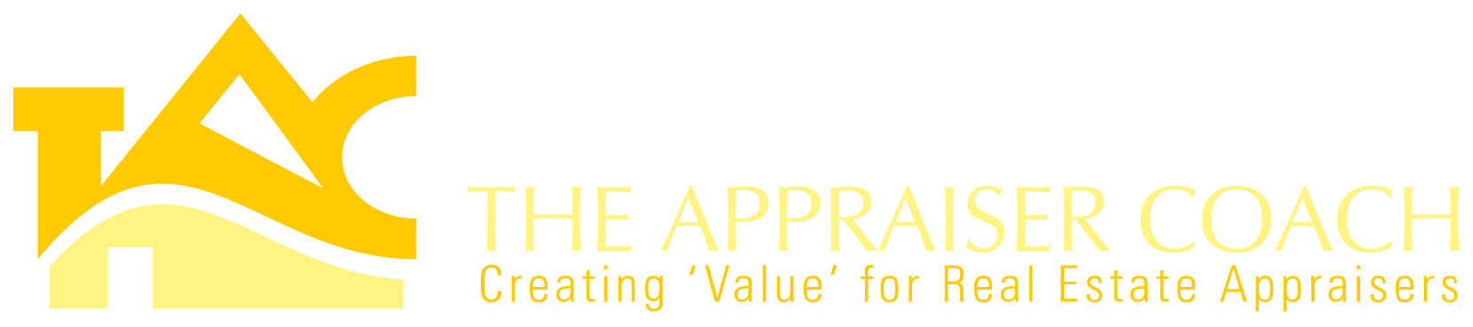 Creating Value for Real Estate Appraisers