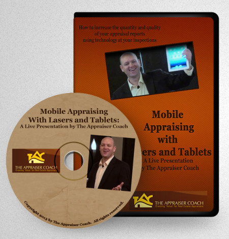 DVD-Case-Mockup-Mobile-Appraising-with-Lasers-and-Tablets-450x470