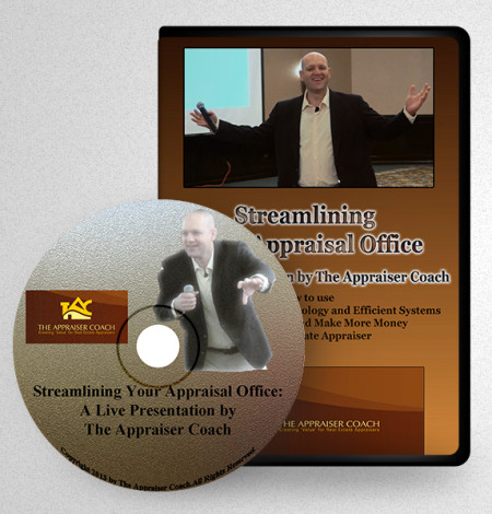 DVD-Case-Mockup-Streamlining-Your-Business-450x470