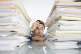 paperless-appraisal