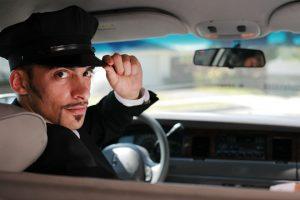 appraiser-driver