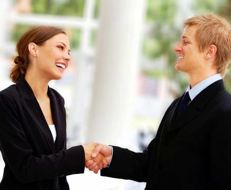 appraiser professionals