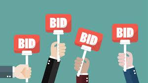 how to bid an appraisal job the appraiser coach